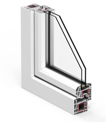 Precio carpinteria de aluminio