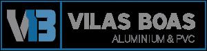 VILAS BOAS - ALUMINIUM & PVC