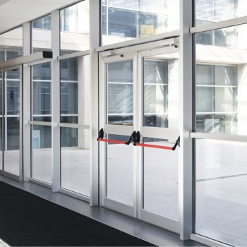 Porta Millennium FR RPT