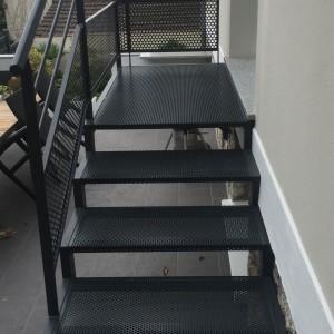 escada_ferro