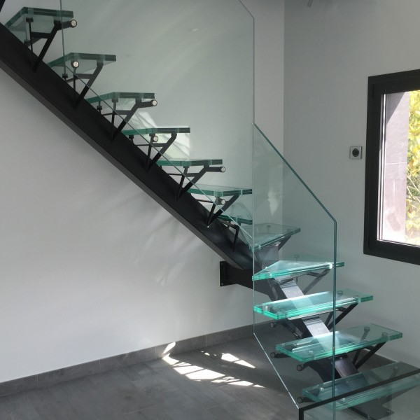escada_vidro