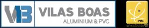 VILAS BOAS - ALUMINIUM E PVC